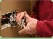 electrical repair Penwortham